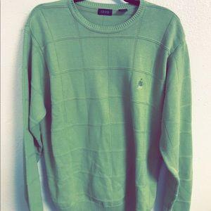 Vintage oversized sweater